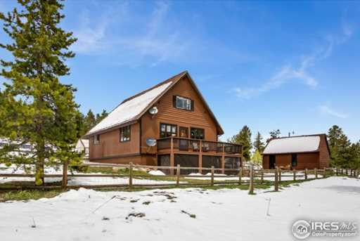 176 bonnie rd nederland co 80466 mls 821366 coldwell