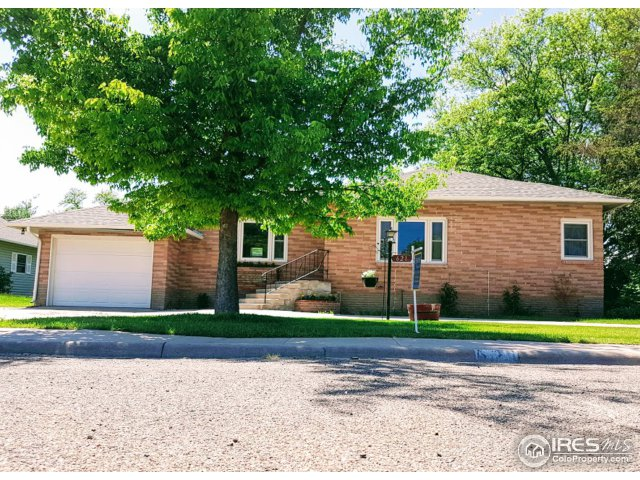 621 Bent Ave Akron Co 80720 Mls 821593 Coldwell Banker