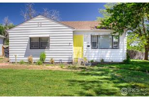 2436 16th Ave - Photo 1