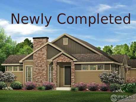 3630 Prickly Pear Dr - Photo 1
