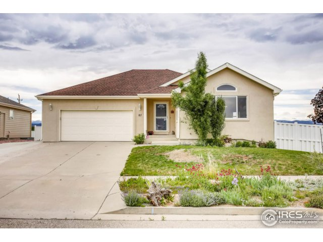 87 sioux dr berthoud co 80513 mls 822607 coldwell banker