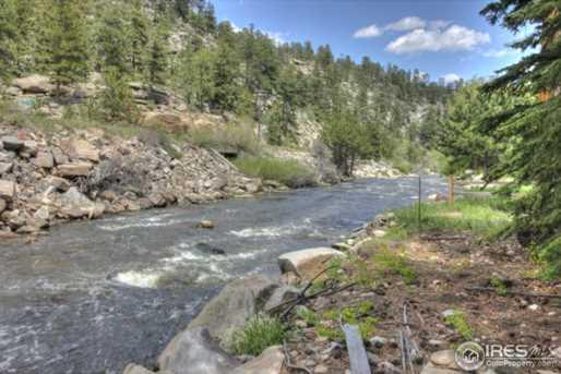 259 Canyon River Rd - Photo 1