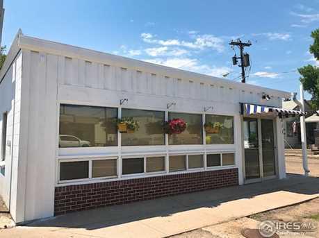 811 Sidney Ave - Photo 1