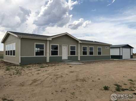 16 E Ranch Rd - Photo 1