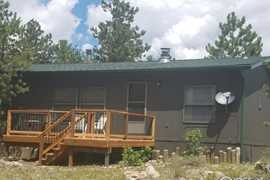 red feather lakes singles 80545 homes for sale  red feather lakes, co 80545  raw land  view details ♥ save  single family home  2 beds 1 full baths view details ♥ save.