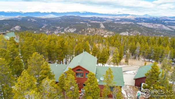 941 Indian Peak Rd - Photo 1