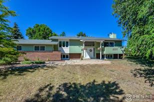 1021 Gregory Rd - Photo 1