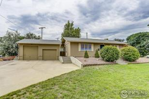 2832 15th Ave Ct - Photo 1