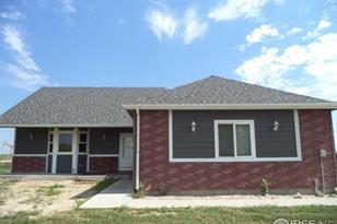 37868 County Road 59 - Photo 1