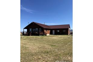 10780 Highway 125 - Photo 1