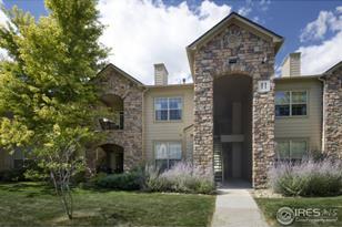 5620 Fossil Creek Pkwy #11203 - Photo 1