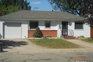 2401 15th Ave - Photo 1