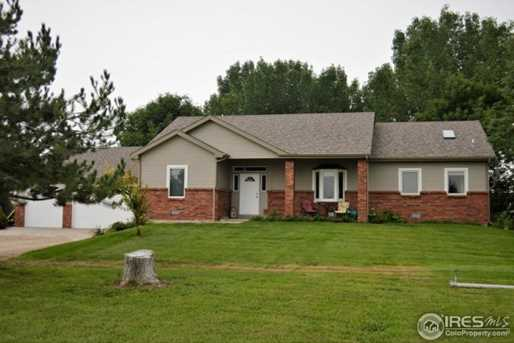 39856 county road 33 ault co 80610 mls 832114 coldwell banker