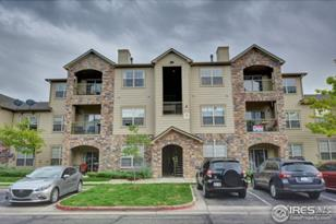 5620 Fossil Creek Pkwy #9303 - Photo 1