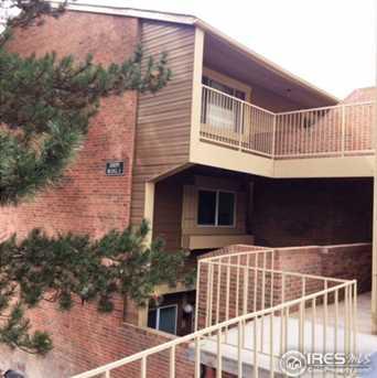 3009 Madison Ave #307 - Photo 1