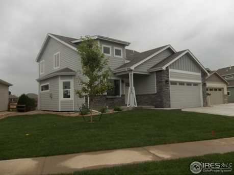 6338 W 13th St Rd - Photo 1
