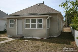 1021 Ensign St - Photo 1