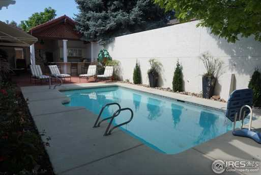1009 47th Ave - Photo 1