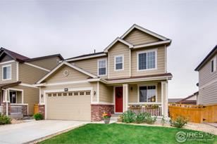 3311 Eagle Butte Ave - Photo 1