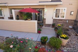 1601 Great Western Dr #D2 - Photo 1
