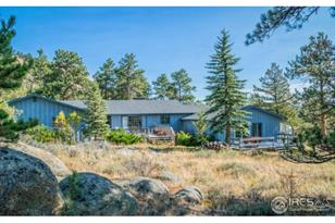 1307 Devils Gulch Rd - Photo 1