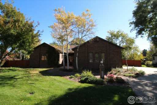 2552 57th Ave - Photo 1