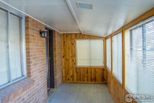 918 Heather Dr - Photo 3