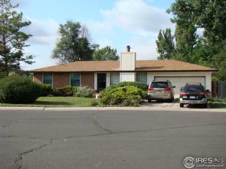 2737 Worthington Ave - Photo 1