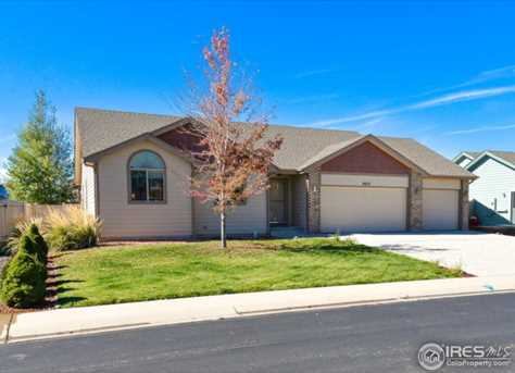 9037 Painted Horse Ln - Photo 1
