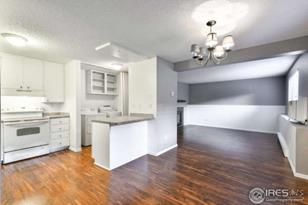 710 City Park Ave #210 - Photo 1