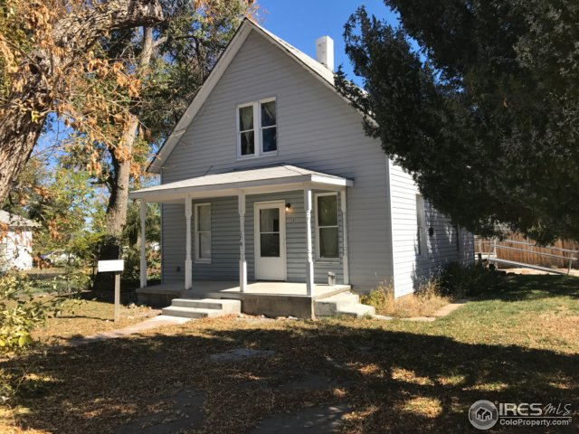 129 s curtis brush co 80723 mls 834999 coldwell banker