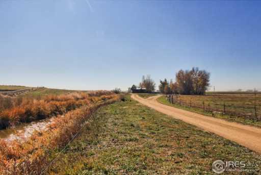 14410 County Rd 10 - Photo 1