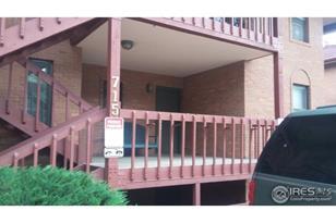 715 Arapahoe Ave #3 - Photo 1