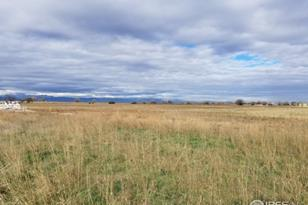 Weld County Road 20 - Photo 1
