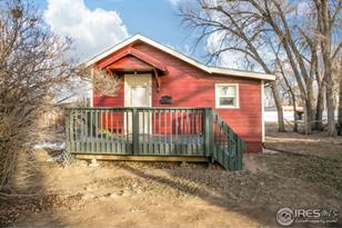 1314 16th Ave - Photo 1