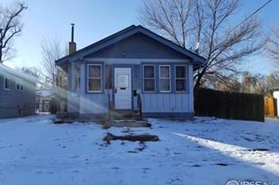 1123 14th Ave - Photo 1