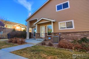 1601 Great Western Dr #4 - Photo 1