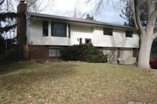 1806 Valley Forge Ave - Photo 1