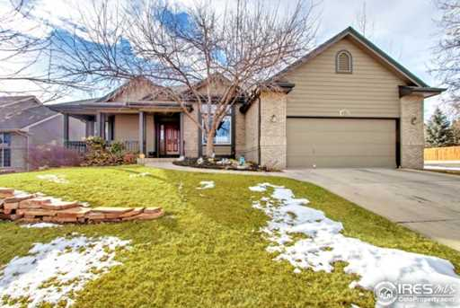 6731 flagler rd, fort collins, co 80525 - mls 842015 - coldwell banker