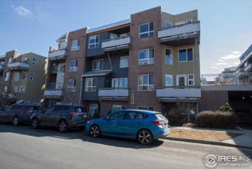 2850 E College Ave #306 - Photo 1