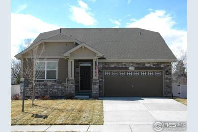 2299 Winding Dr - Photo 1