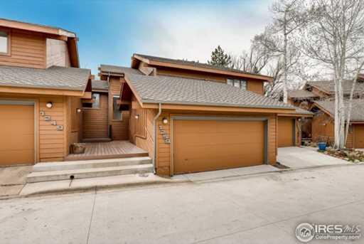 1259 Harrison Ct Boulder Co 80303 Mls 847406 Coldwell Banker