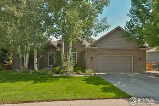 2115 Pintail Dr - Photo 1