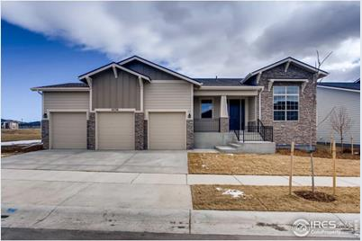 6226 Fall Harvest Way - Photo 1