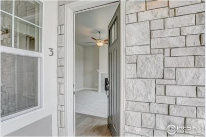 8479 Cromwell Dr #3 - Photo 1
