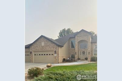 514 57th Ave Ct - Photo 1