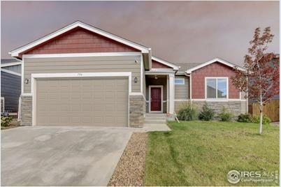 754 Pioneer Dr - Photo 1