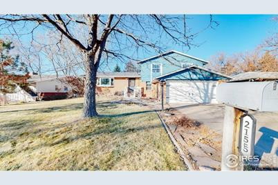 2155 26th Ave Ct - Photo 1