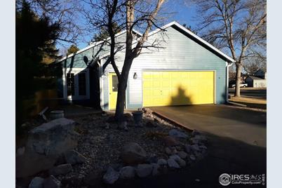 814 Arbor Ave #A - Photo 1