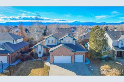 2065 Gold Finch Ct - Photo 1